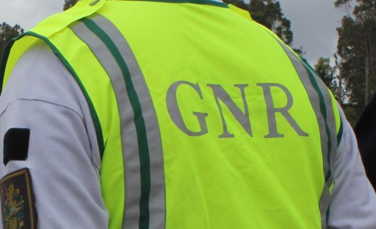 gnr-detecta-quase-900-infraccoes-de-transito-6302