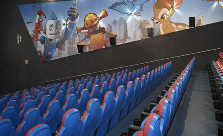 cinema-city-leiria-encerra-em-leiria-e-no-resto-do-pais