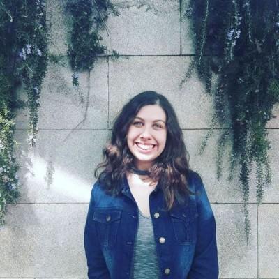 alexandra-vaz-estudante-de-linguas-e-humanidades