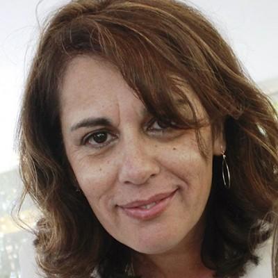 amelia-correia-professora