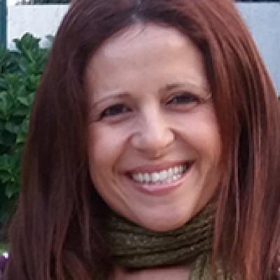 ana-lucia-ferreira-sociologa