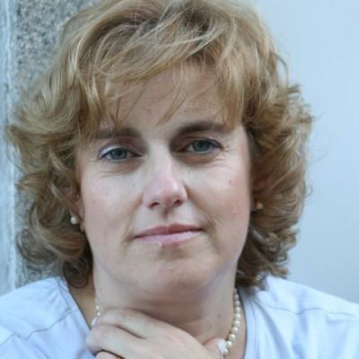 Ana Paula Santos - Senior Partner | APS Consultores