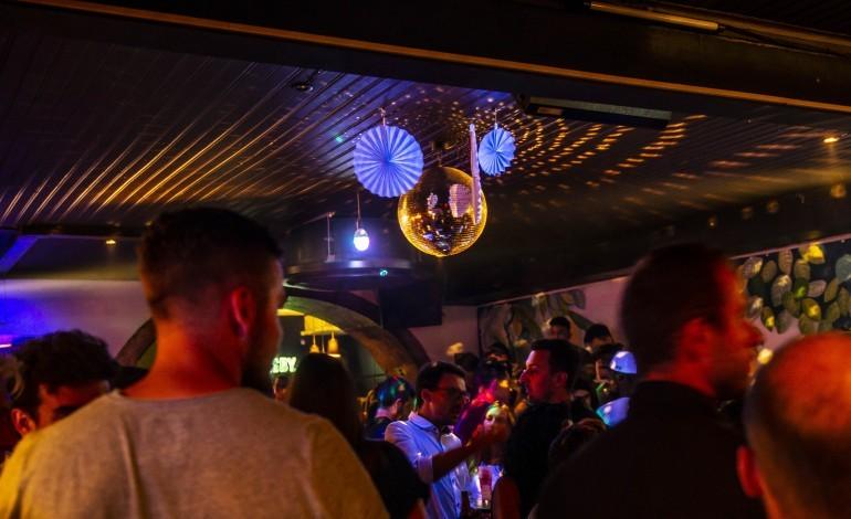 metade-dos-bares-e-discotecas-pode-nunca-mais-reabrir