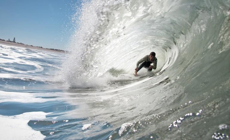 Supertubos (Fotografia: Surf Report/DR)