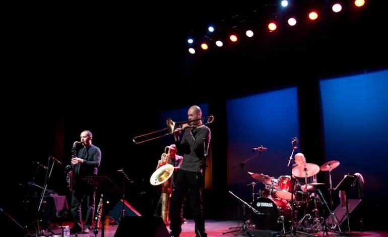 estatuas-vivas-jazz-teatro-muita-musica-e-animacao-para-os-mais-novos-sao-a-aposta-para-a-animacao-da-vieira-e-sao-pedro-de-moel