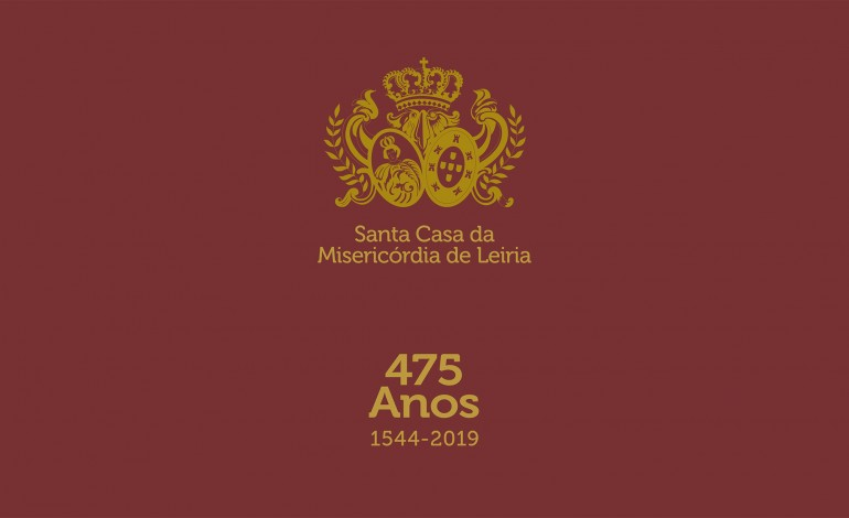 475-anos-da-santa-casa-da-misericordia-de-leiria-apresentados-em-livro