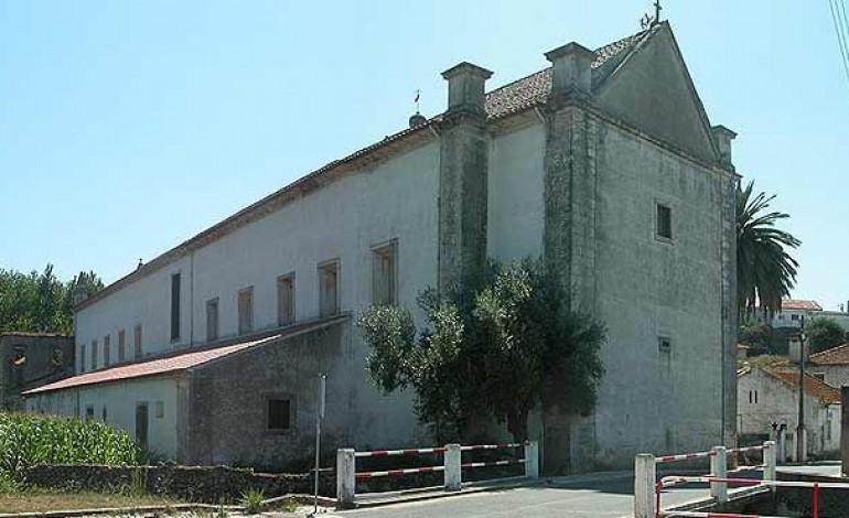 alcobaca-quer-igreja-de-coz-como-monumento-nacional-2731