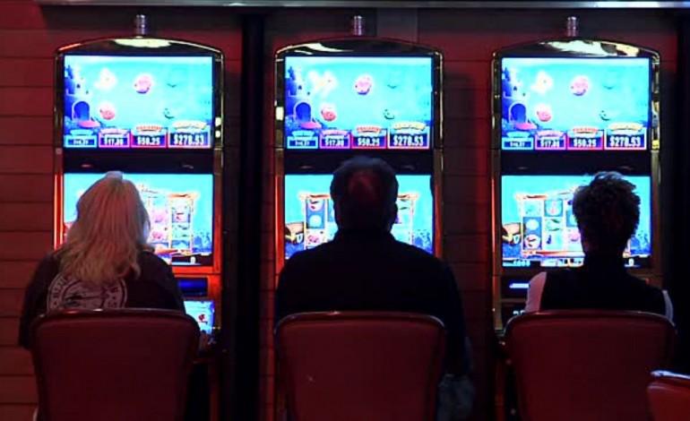 asae-apreende-11-maquinas-de-jogo-e-40-mil-euros-3295
