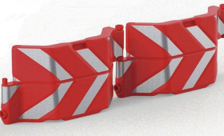 barreira-rodoviaria-portatil-premiada-com-if-design-award-9861