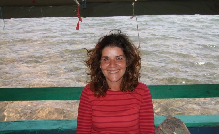 conhece-esta-professora-associada-da-universidade-de-oxford-e-directora-no-parque-da-gorongosa-2151