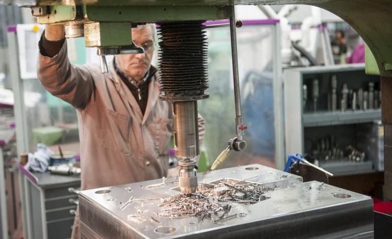 tj-moldes-e-toolpress-criam-joint-venture-em-marrocos-6080