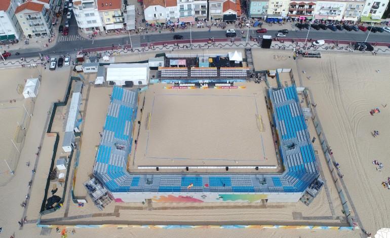 praia-da-nazare-recebe-estadio-do-viveiro-para-a-realizacao-de-eventos-desportivos-no-verao