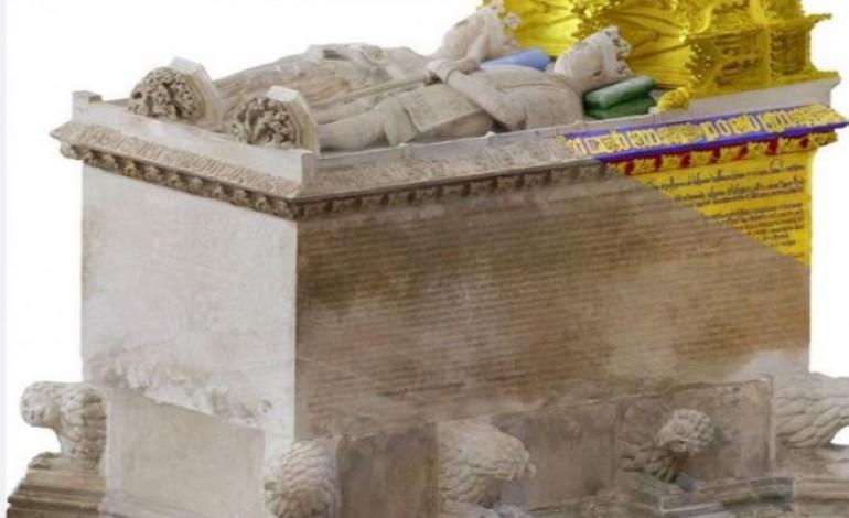 national-geographic-mostra-como-o-mosteiro-da-batalha-arrancou-a-idade-media-das-trevas