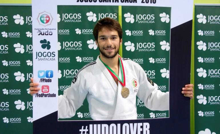 judo-nuno-saraiva-conquista-titulo-nacional-senior-5512