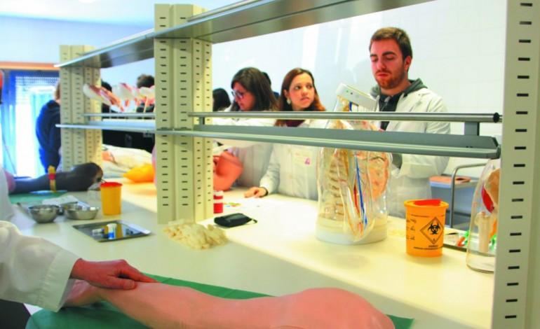 dia-aberto-da-estg-conquista-alunos-para-os-seus-cursos-3500