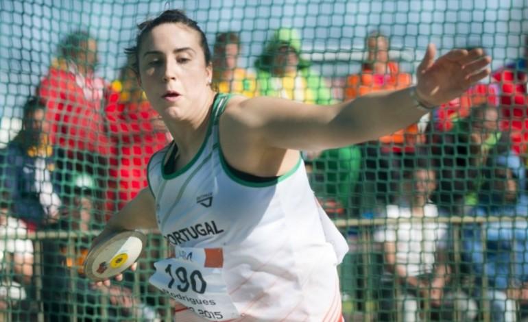 irina-rodrigues-foi-medalha-de-bronze-nos-campeonatos-ibero-americanos-de-atletismo-9147
