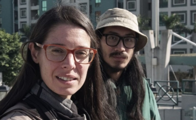 realizadora-da-marinha-regista-na-china-animais-em-vias-de-extincao-9990