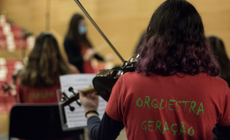 orquestra-geracao-chega-ao-distrito-de-leiria