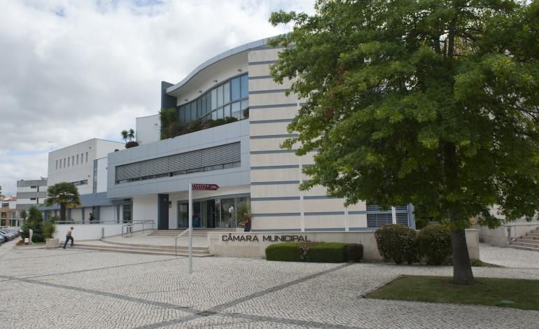 municipio-disponibiliza-mais-de-260-mil-euros-as-associacoes-da-batalha