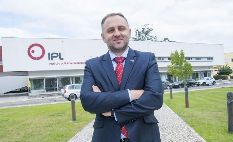 presidente-do-ipl-defende-inovacao-pedagogica-8375