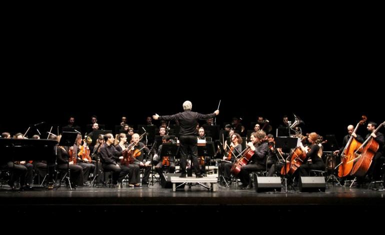 musica-em-leiria-e-cistermusica-festivais-de-verao-em-tom-erudito-4483