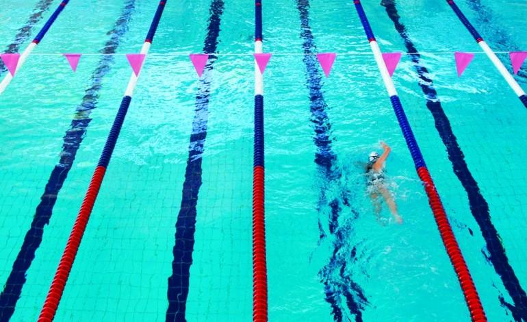 espanhois-querem-gerir-piscinas-de-leiria-e-construir-duas-ao-ar-livre-10561