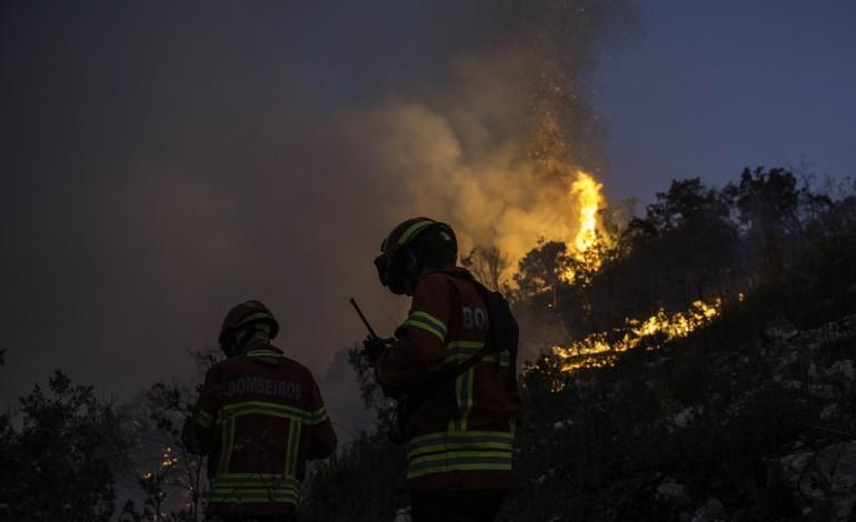 primeiro-ministro-e-mai-manifestam-profunda-consternacao-pela-morte-de-bombeiro-de-leiria