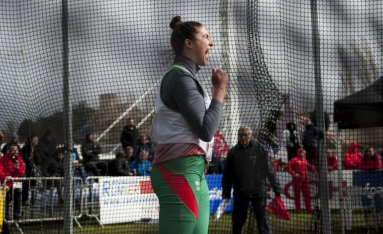irina-rodrigues-qualifica-se-para-o-mundial-de-atletismo-10416