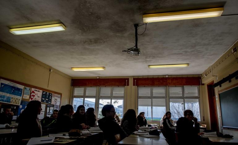 ministerio-da-educacao-esclarece-obras-nas-escolas-de-leiria