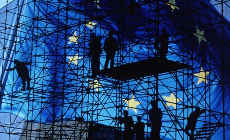 bruxelas-divulga-hoje-previsoes-economicas-ate-2019-com-portugal-confiante-7530