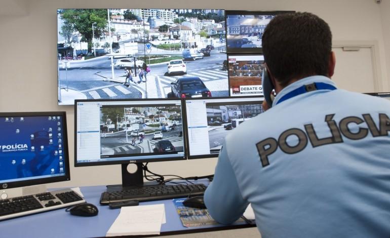 governo-da-luz-verde-para-renovacao-de-videovigilancia-em-leiria