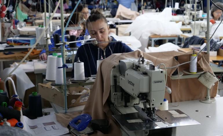 fabrica-do-vidigal-adapta-unidade-para-produzir-material-medico