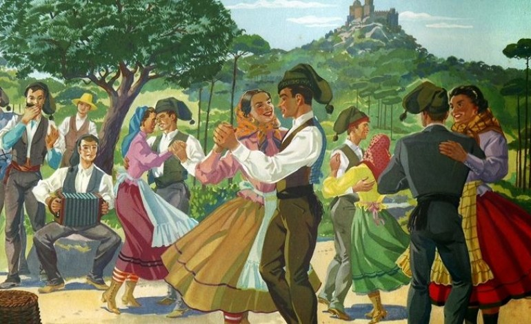 tocar-a-tradicao-leva-folclore-de-leiria-ao-palco-do-miguel-franco
