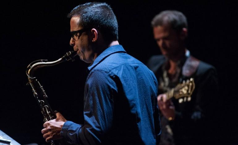 O César Cardoso Quarteto apresentará o álbum Interchange