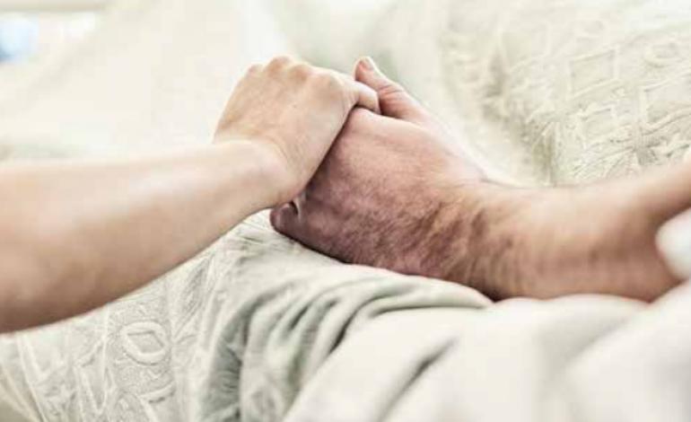 hospitalizacao-domiciliaria-no-oeste-chega-a-285-doentes-no-primeiro-ano