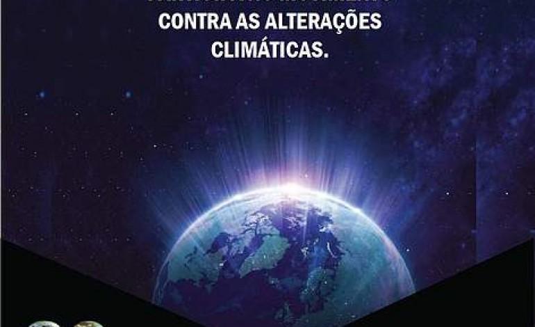 municipio-de-alvaiazere-adere-a-hora-do-planeta-2016-3279