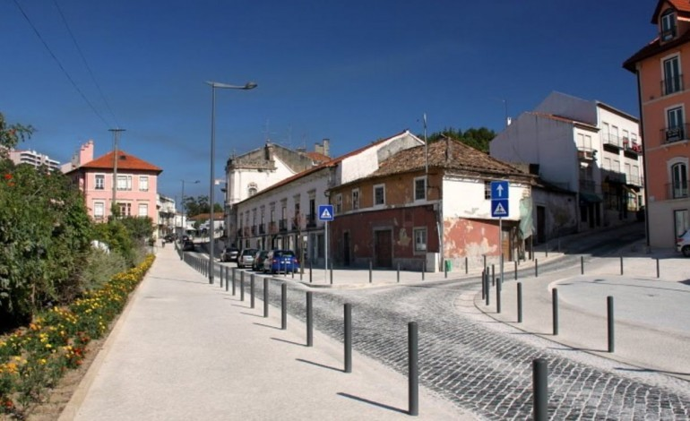 corte-de-transito-na-avenida-marques-de-pombal