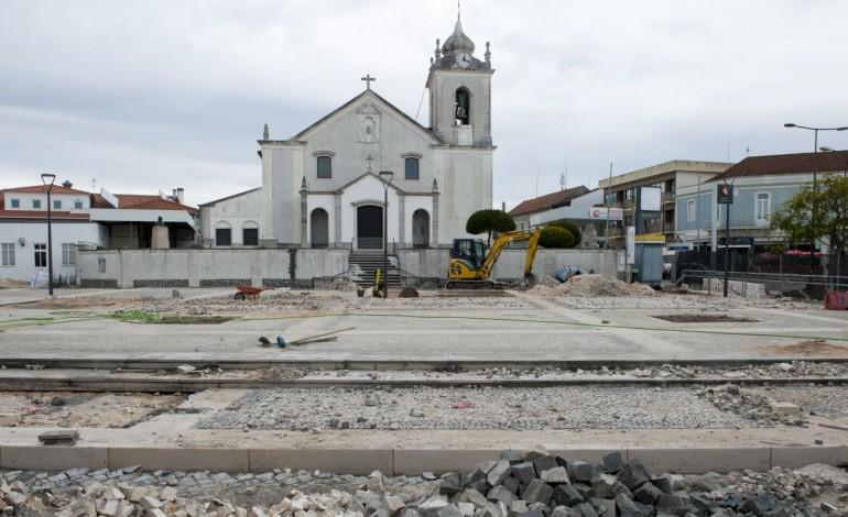 aos-250-anos-igreja-projecta-centro-paroquial-7139