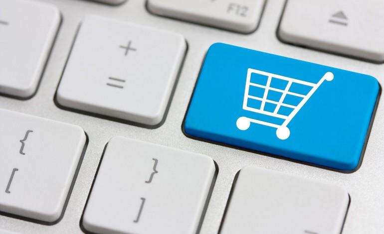 caldas-da-rainha-e-ctt-com-parceria-para-colocar-empresarios-a-vender-na-internet