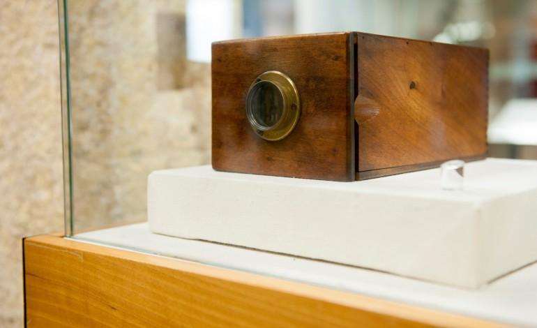 Museu da Imagem em Movimento (m i mo)