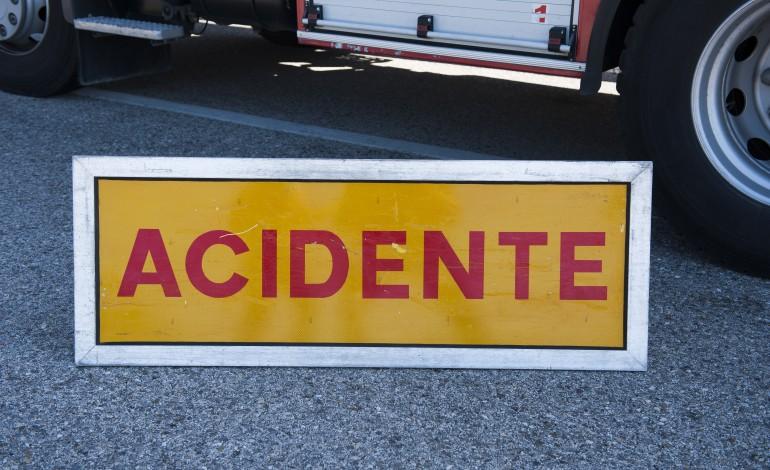 ciclista-morre-em-acidente-em-leiria
