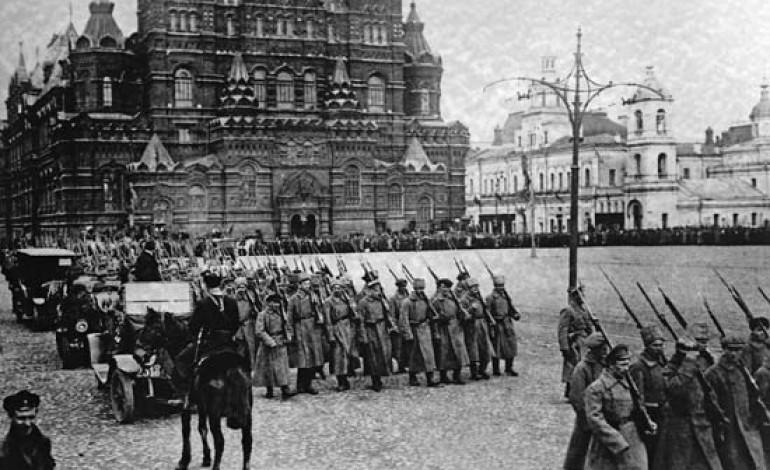 a-revolucao-russa-de-outubro-100-anos-depois-7540