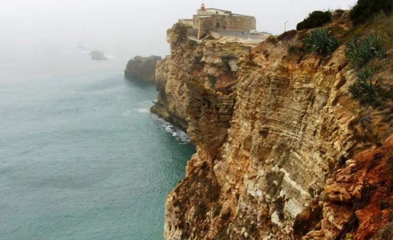 forte-de-sao-miguel-arcanjo-melhorado-para-receber-visitas-a-onda-gigante-da-nazare-3136