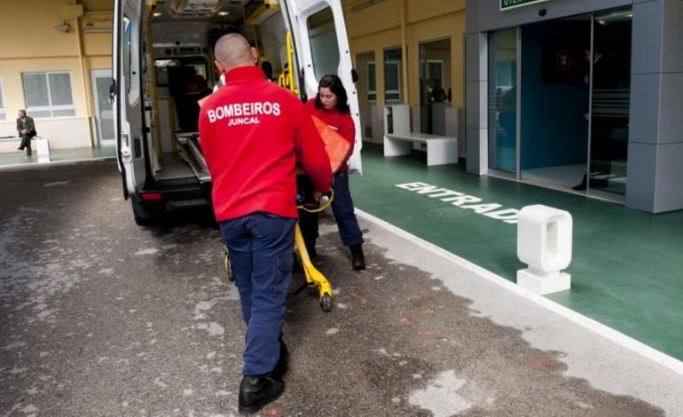 hospital-de-leiria-com-50-de-falsas-urgencias-7973