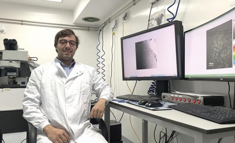 investigacao-sobre-metabolismo-celular-vale-premio-a-nuno-neto-10680
