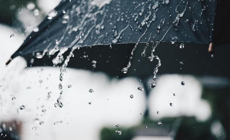 previsao-de-chuva-forte-com-possibilidade-de-cheias-e-quedas-de-arvores-9530