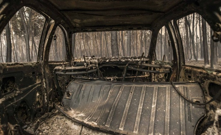 vinham-troncos-a-arder-no-ar-6690