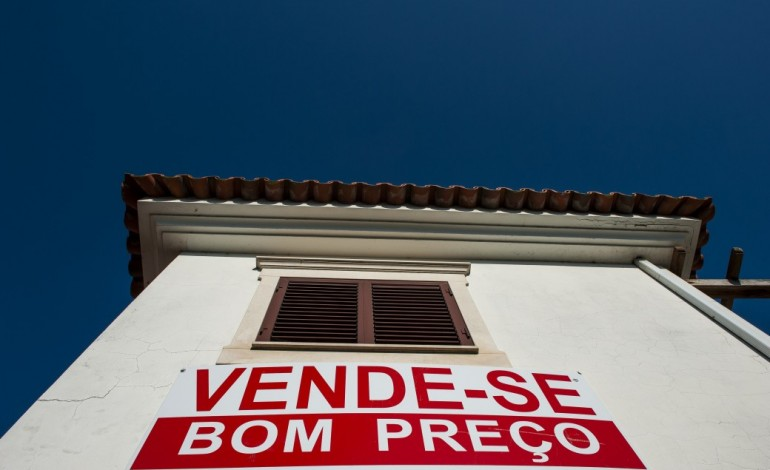 preco-do-metro-quadrado-de-habitacao-em-leiria-ja-ultrapassa-os-mil-euros-8238