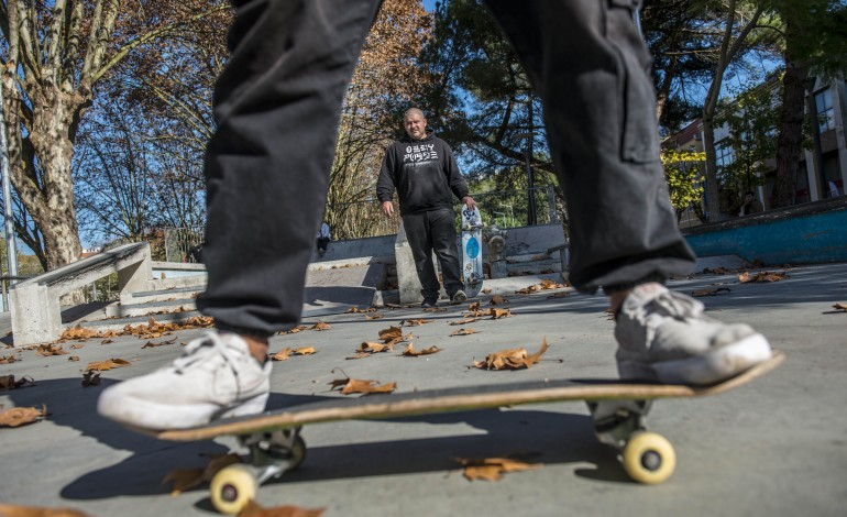 a-cultura-perfeita-industrializou-se-e-ser-skater-tornou-se-uma-tendencia