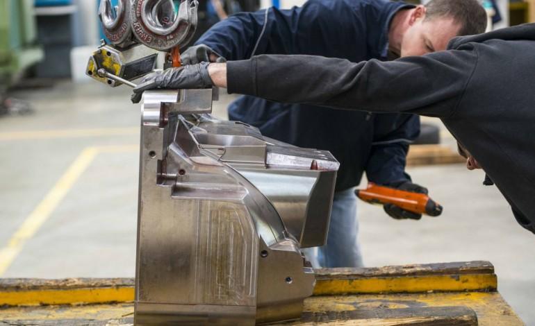 moldes-exportacoes-superam-os-675-milhoes-de-euros-8233
